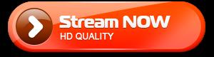 3692d-streambut